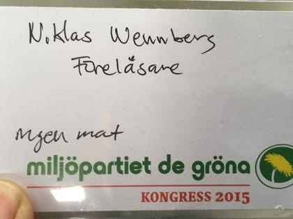 KONGRESS15.web